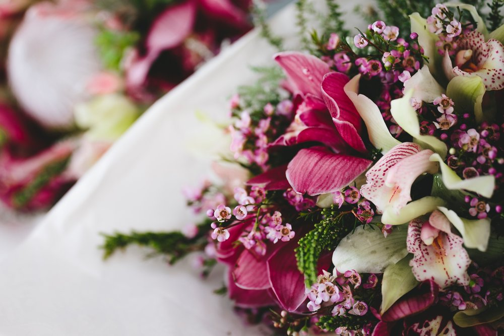 kenton-on-sea-eastern-cape-ocean-house-planner-united-states-wedding-photographer9.jpg