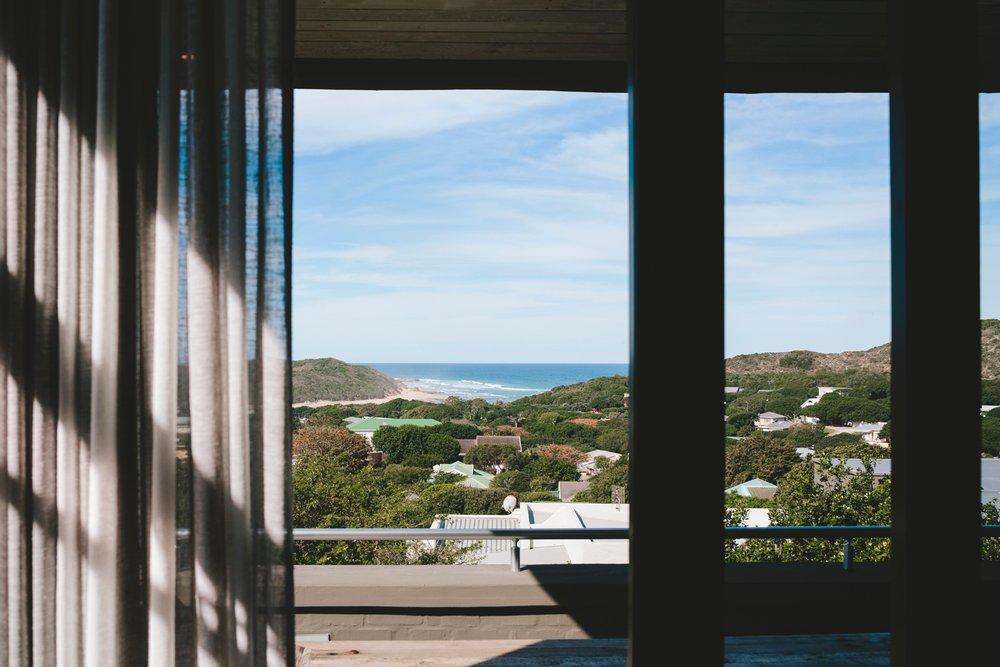 kenton-on-sea-eastern-cape-ocean-house-planner-united-states-wedding-photographer10.jpg