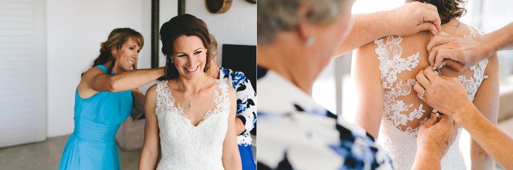 kenton-on-sea-eastern-cape-ocean-house-planner-united-states-wedding-photographer13.jpg