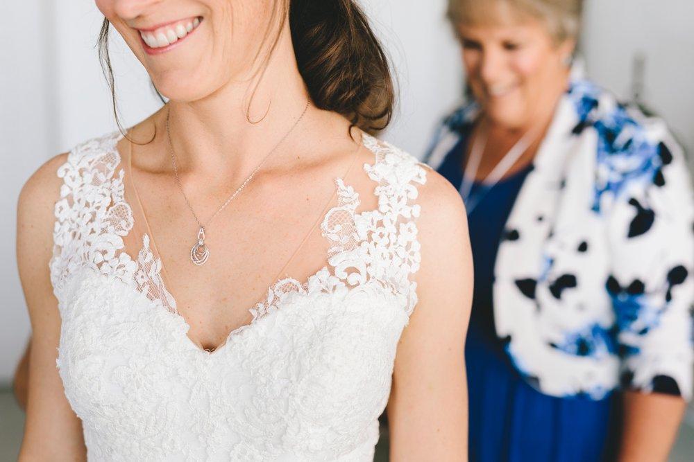 kenton-on-sea-eastern-cape-ocean-house-planner-united-states-wedding-photographer14.jpg