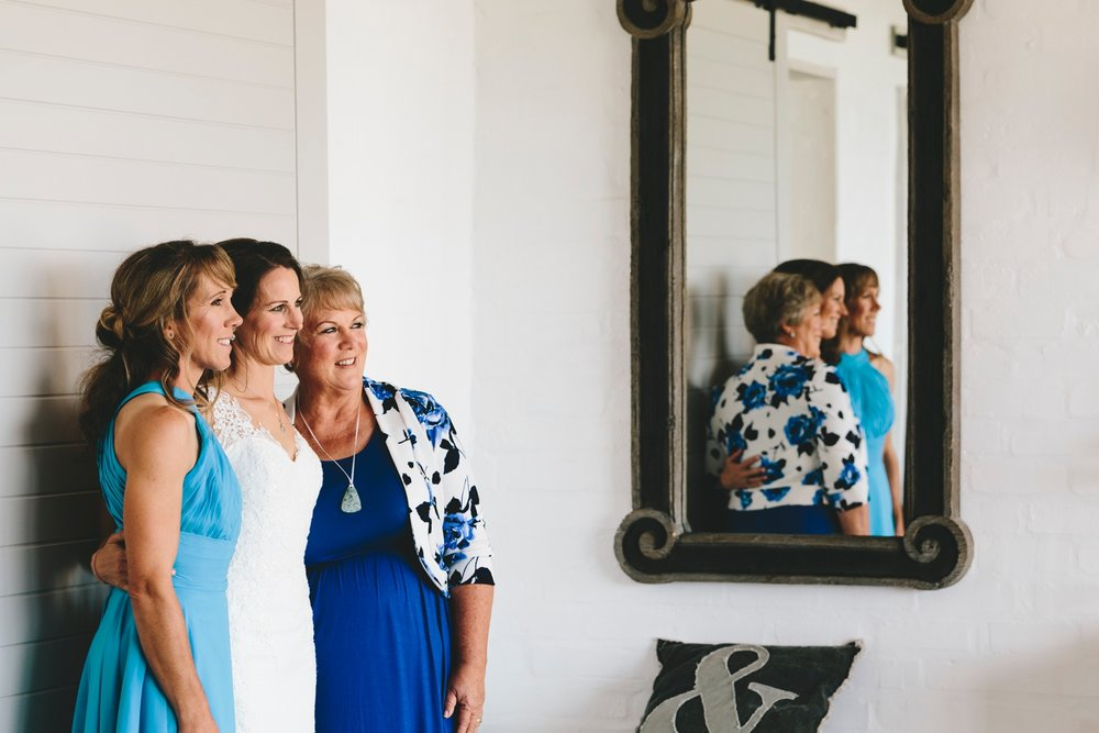 kenton-on-sea-eastern-cape-ocean-house-planner-united-states-wedding-photographer15.jpg
