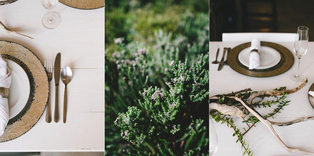 kenton-on-sea-eastern-cape-ocean-house-planner-united-states-wedding-photographer18.jpg