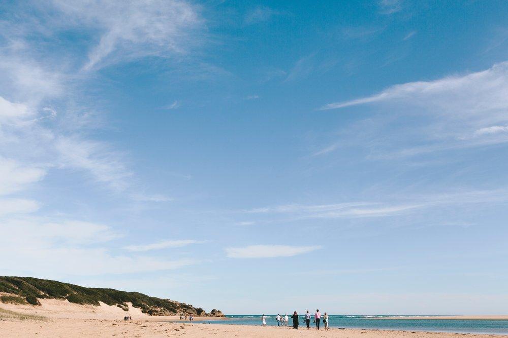kenton-on-sea-eastern-cape-ocean-house-planner-united-states-wedding-photographer28.jpg