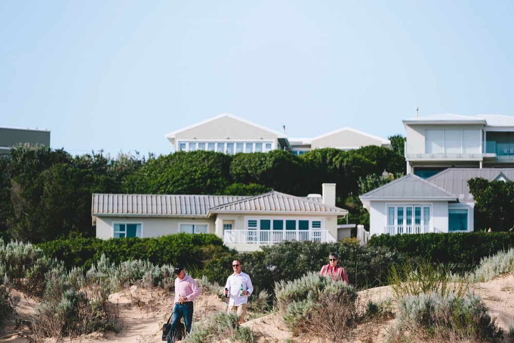kenton-on-sea-eastern-cape-ocean-house-planner-united-states-wedding-photographer27.jpg