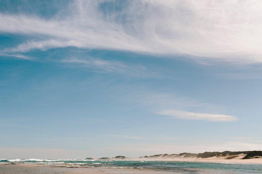 kenton-on-sea-eastern-cape-ocean-house-planner-united-states-wedding-photographer32.jpg