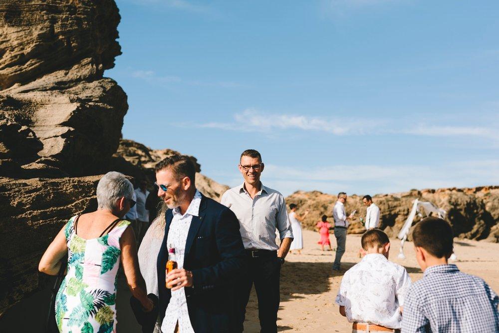 kenton-on-sea-eastern-cape-ocean-house-planner-united-states-wedding-photographer34.jpg