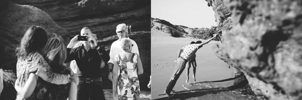 kenton-on-sea-eastern-cape-ocean-house-planner-united-states-wedding-photographer36.jpg