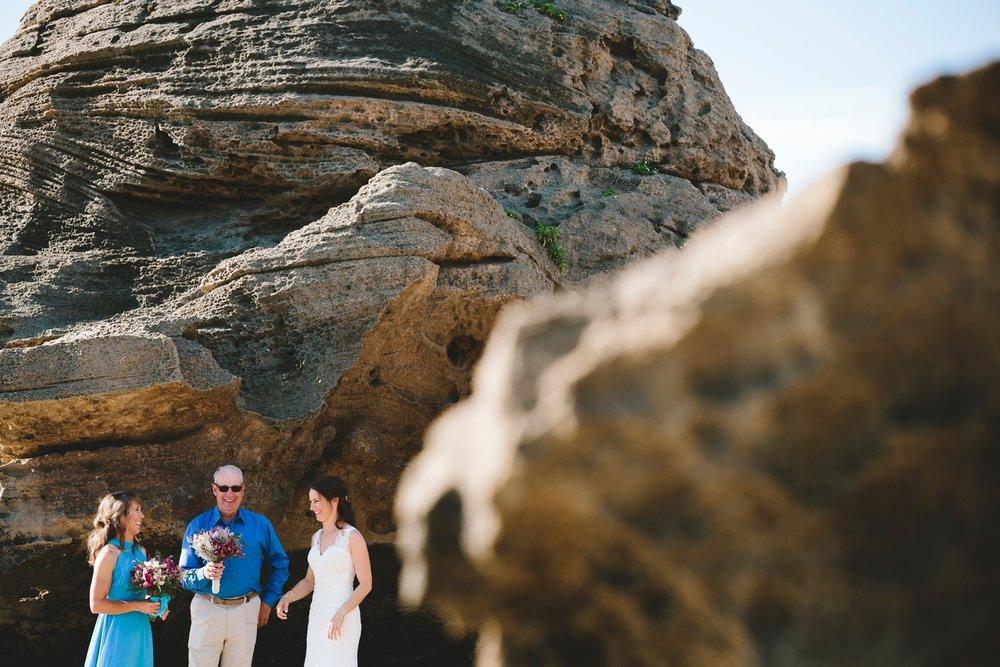 kenton-on-sea-eastern-cape-ocean-house-planner-united-states-wedding-photographer38.jpg