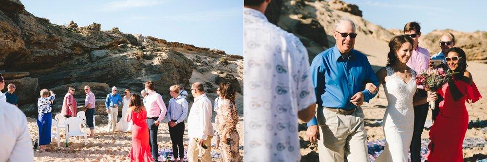 kenton-on-sea-eastern-cape-ocean-house-planner-united-states-wedding-photographer45.jpg