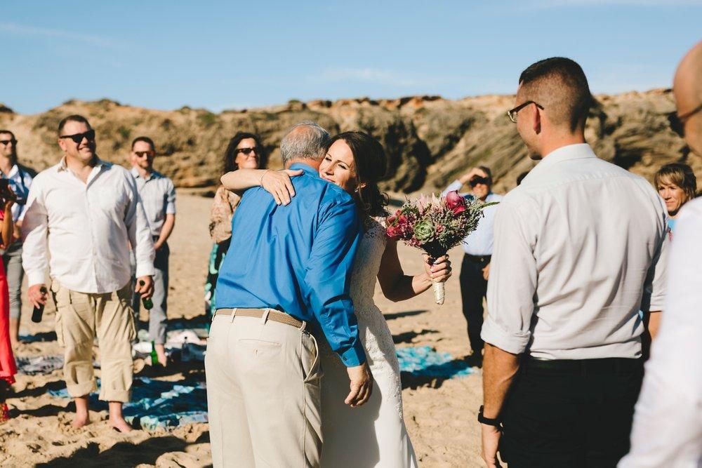 kenton-on-sea-eastern-cape-ocean-house-planner-united-states-wedding-photographer46.jpg