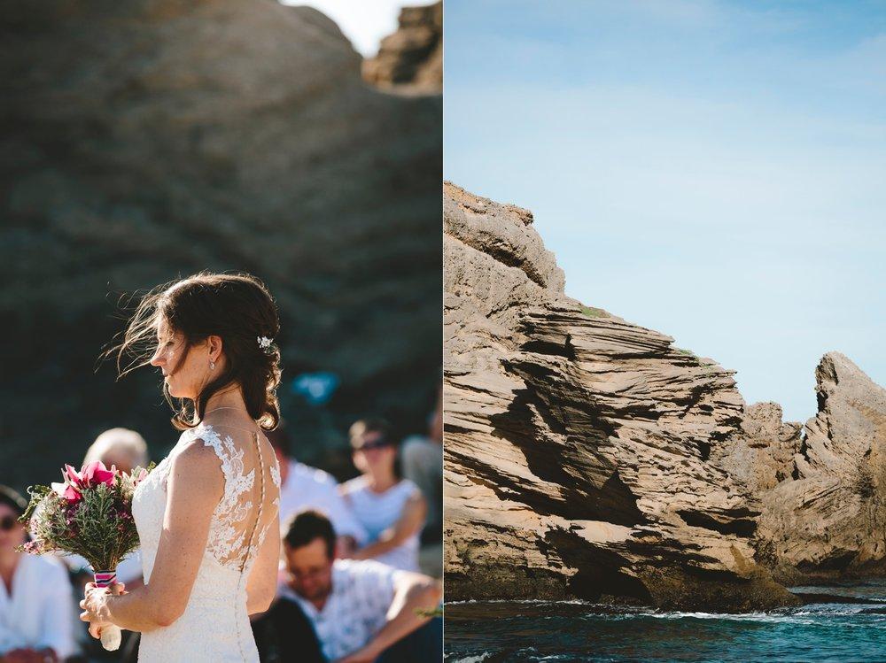kenton-on-sea-eastern-cape-ocean-house-planner-united-states-wedding-photographer50.jpg