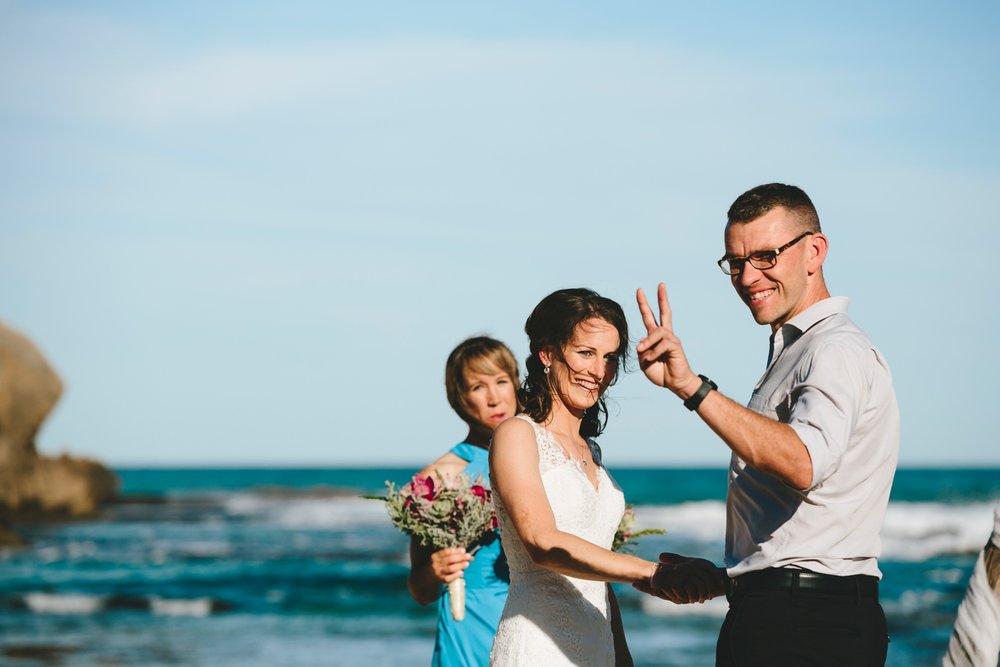 kenton-on-sea-eastern-cape-ocean-house-planner-united-states-wedding-photographer53.jpg