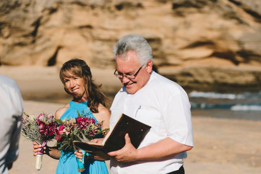 kenton-on-sea-eastern-cape-ocean-house-planner-united-states-wedding-photographer52.jpg