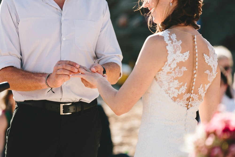 kenton-on-sea-eastern-cape-ocean-house-planner-united-states-wedding-photographer54.jpg