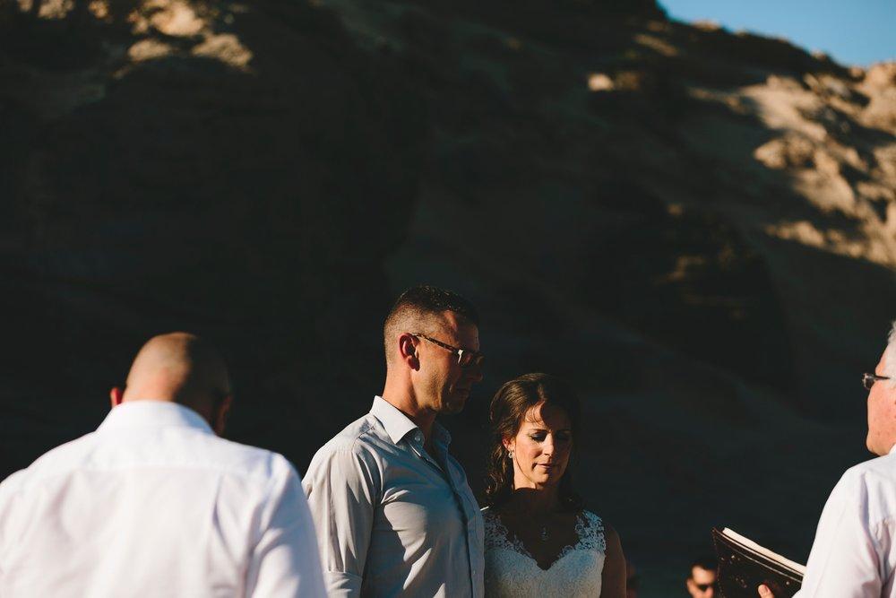 kenton-on-sea-eastern-cape-ocean-house-planner-united-states-wedding-photographer57.jpg