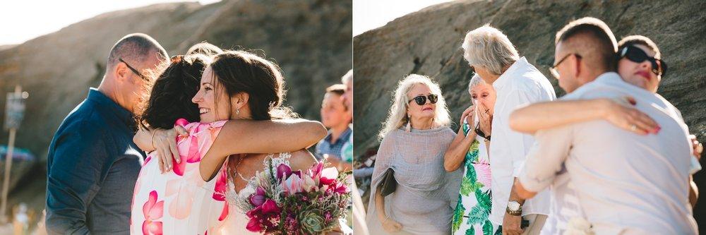 kenton-on-sea-eastern-cape-ocean-house-planner-united-states-wedding-photographer59.jpg