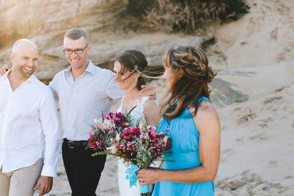 kenton-on-sea-eastern-cape-ocean-house-planner-united-states-wedding-photographer65.jpg
