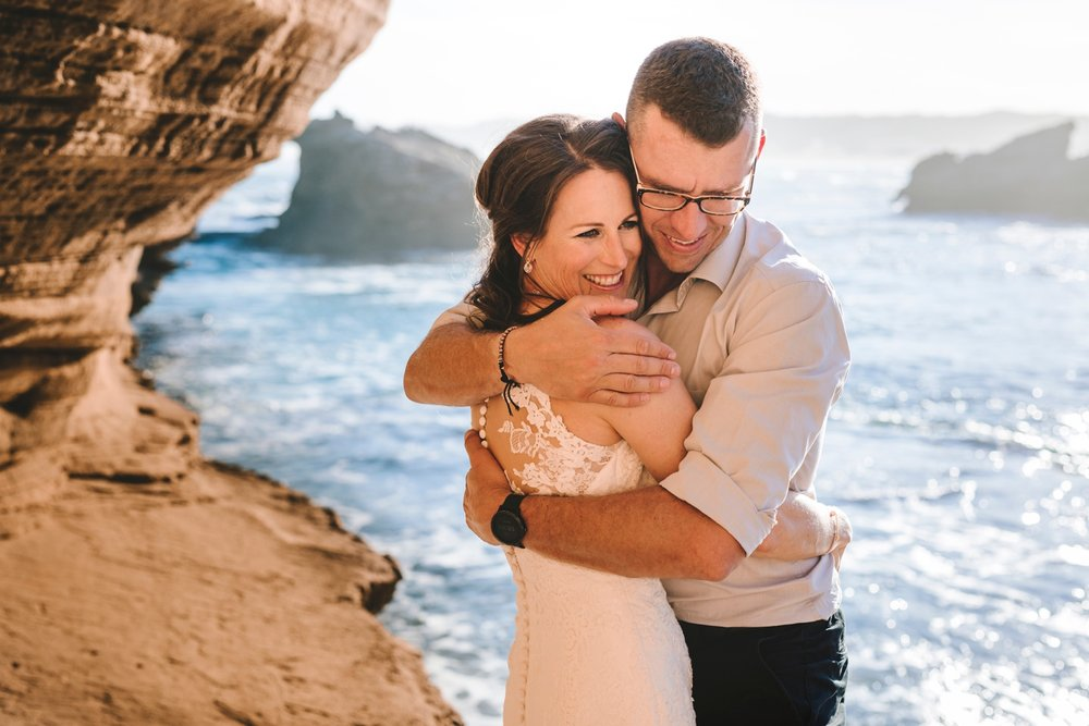 kenton-on-sea-eastern-cape-ocean-house-planner-united-states-wedding-photographer72.jpg