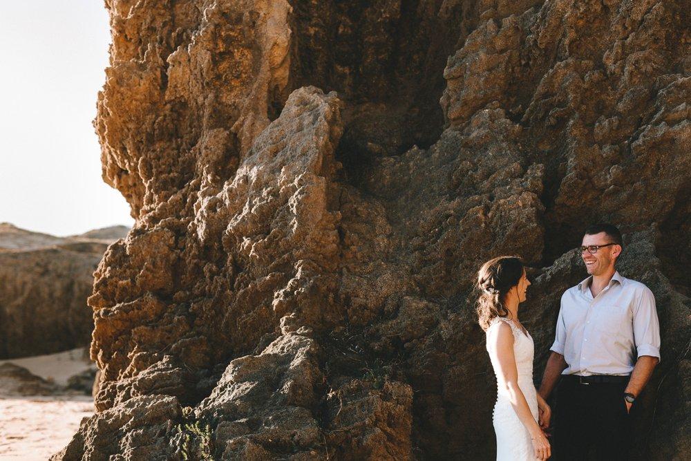 kenton-on-sea-eastern-cape-ocean-house-planner-united-states-wedding-photographer79.jpg