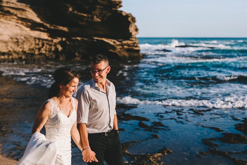 kenton-on-sea-eastern-cape-ocean-house-planner-united-states-wedding-photographer81.jpg