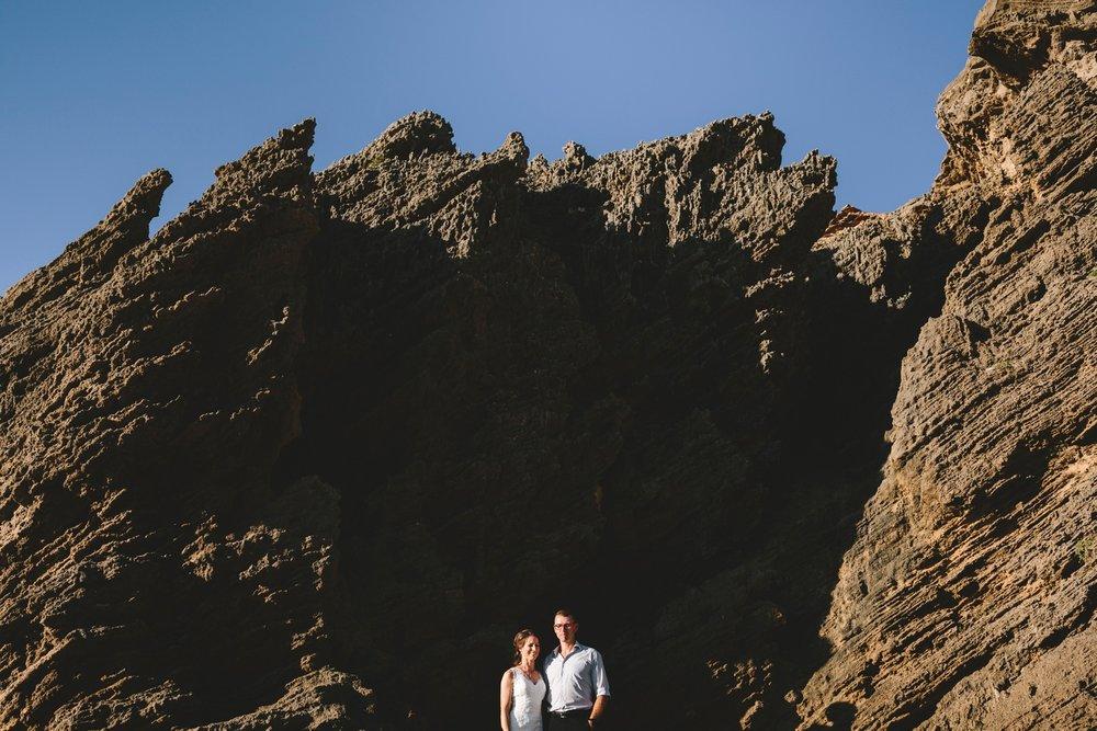 kenton-on-sea-eastern-cape-ocean-house-planner-united-states-wedding-photographer80.jpg