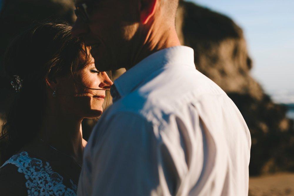 kenton-on-sea-eastern-cape-ocean-house-planner-united-states-wedding-photographer85.jpg