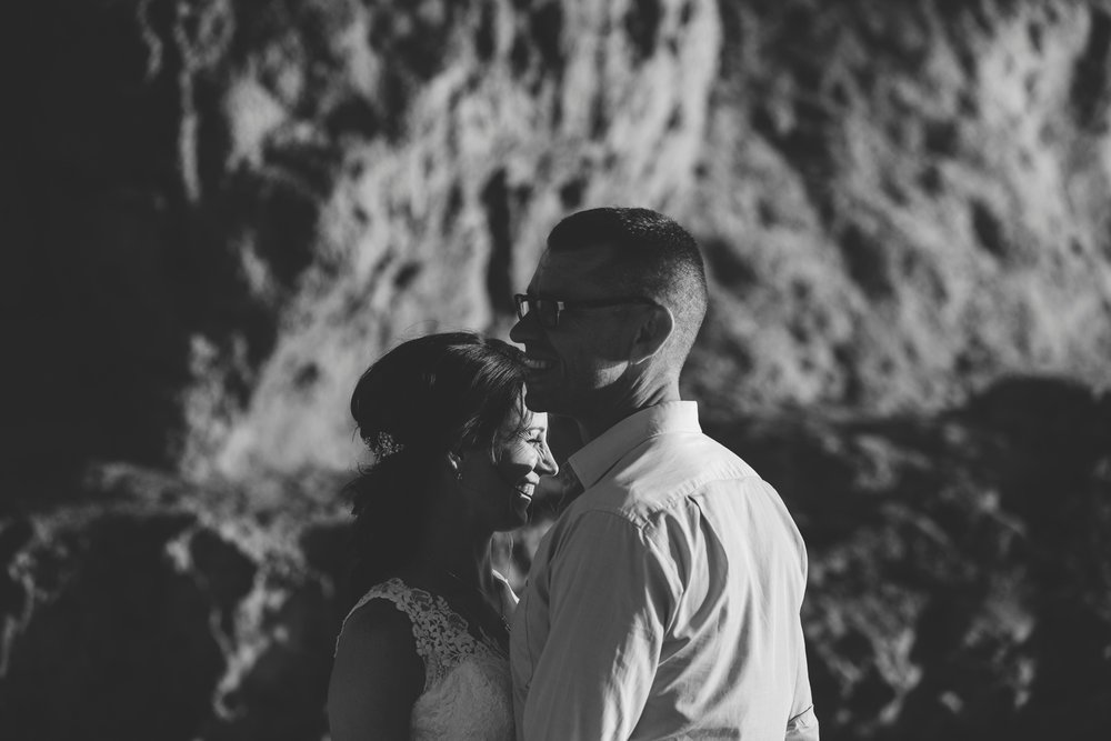 kenton-on-sea-eastern-cape-ocean-house-planner-united-states-wedding-photographer86.jpg