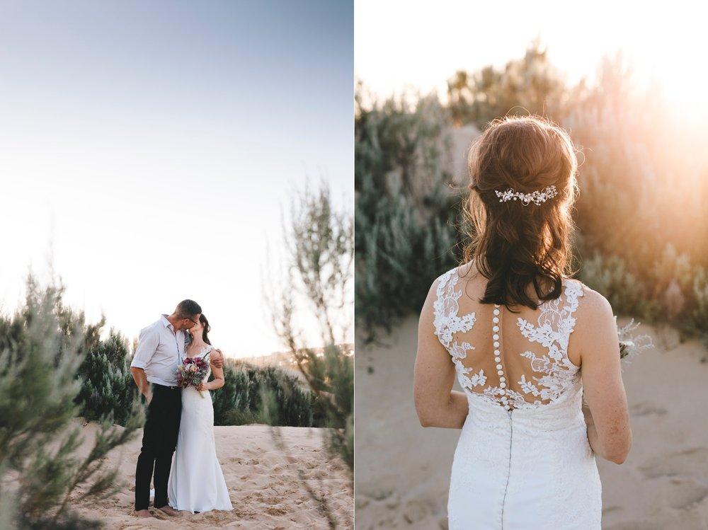 kenton-on-sea-eastern-cape-ocean-house-planner-united-states-wedding-photographer91.jpg