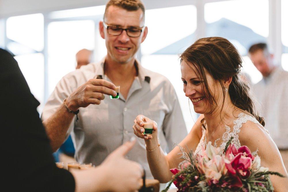 kenton-on-sea-eastern-cape-ocean-house-planner-united-states-wedding-photographer95.jpg