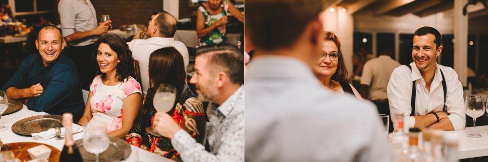 kenton-on-sea-eastern-cape-ocean-house-planner-united-states-wedding-photographer101.jpg