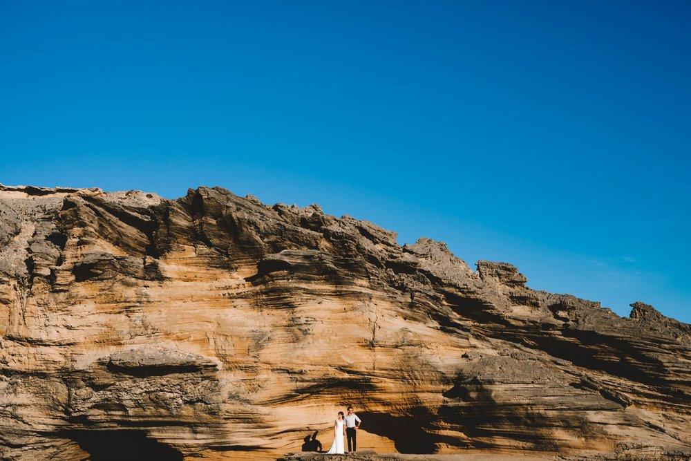 kenton-on-sea-eastern-cape-ocean-house-planner-united-states-wedding-photographer-sa