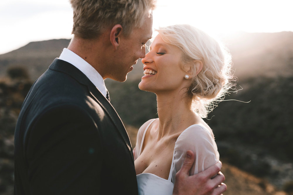 eastern-cape-south-african-wedding-photographer-ganora-nieu-bethesda-karoo-lauren-charlieray