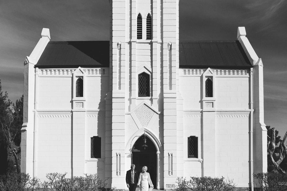 eastern-cape-south-african-wedding-photographer-ganora-nieu-bethesda-karoo-lauren-charlieray81.jpg