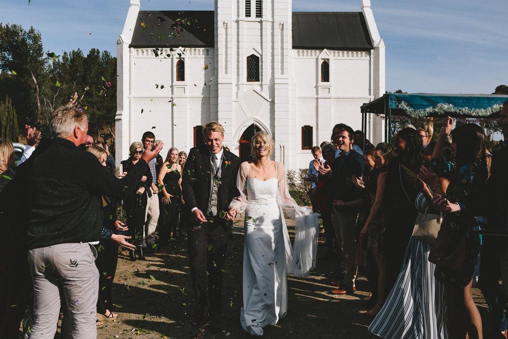 eastern-cape-south-african-wedding-photographer-ganora-nieu-bethesda-karoo-lauren-charlieray82.jpg