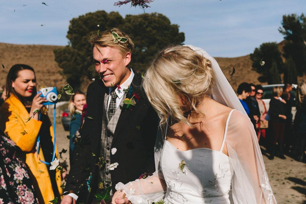 eastern-cape-south-african-wedding-photographer-ganora-nieu-bethesda-karoo-lauren-charlieray84.jpg
