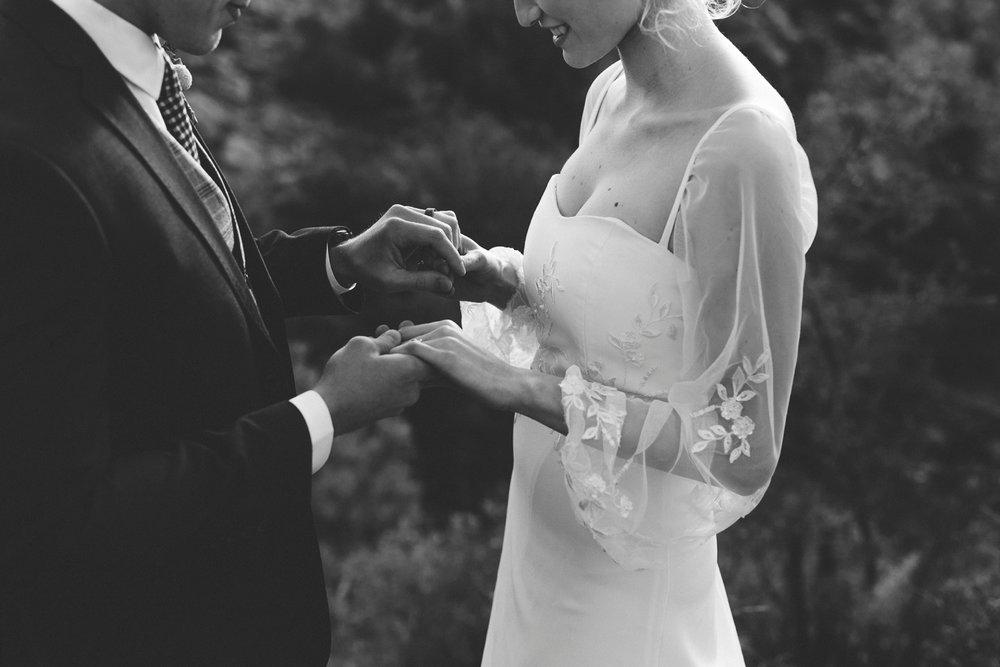 eastern-cape-south-african-wedding-photographer-ganora-nieu-bethesda-karoo-lauren-charlieray104.jpg