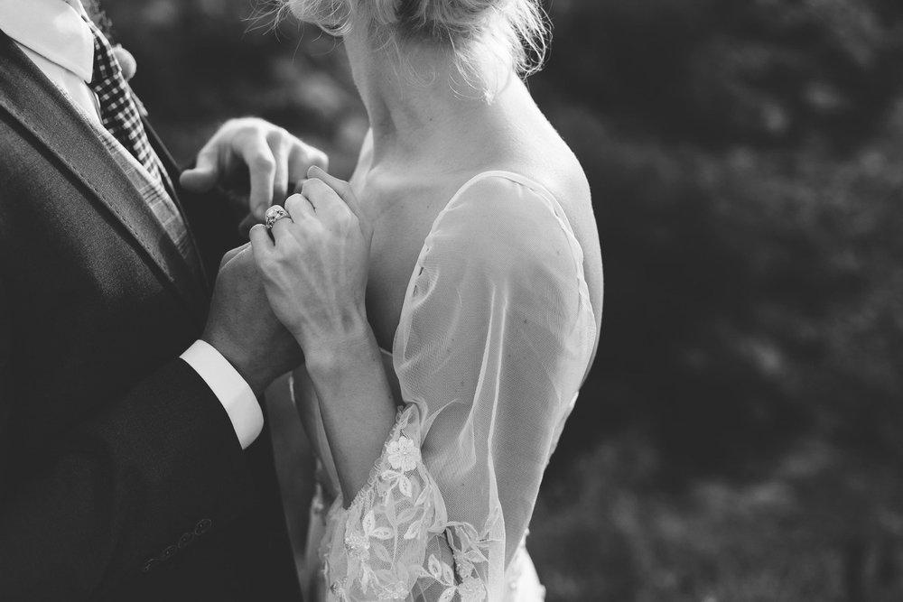 eastern-cape-south-african-wedding-photographer-ganora-nieu-bethesda-karoo-lauren-charlieray110.jpg