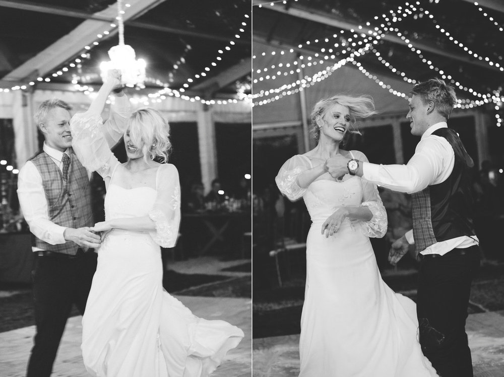 eastern-cape-south-african-wedding-photographer-ganora-nieu-bethesda-karoo-lauren-charlieray214.jpg