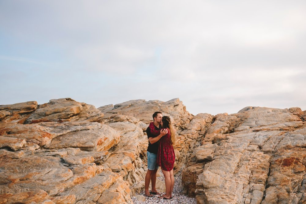 Marie&Andre-CharlieRay-st-francis-cape-ocean-wild-side-couple_0503.jpg
