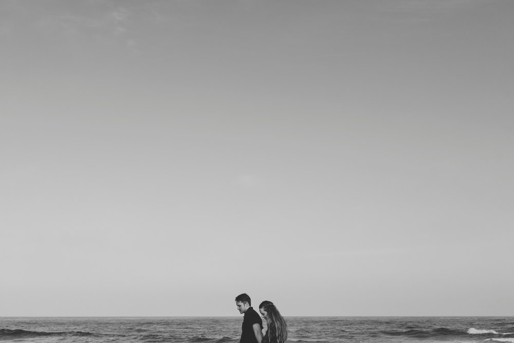 Marie&Andre-CharlieRay-st-francis-cape-ocean-wild-side-couple_0505.jpg