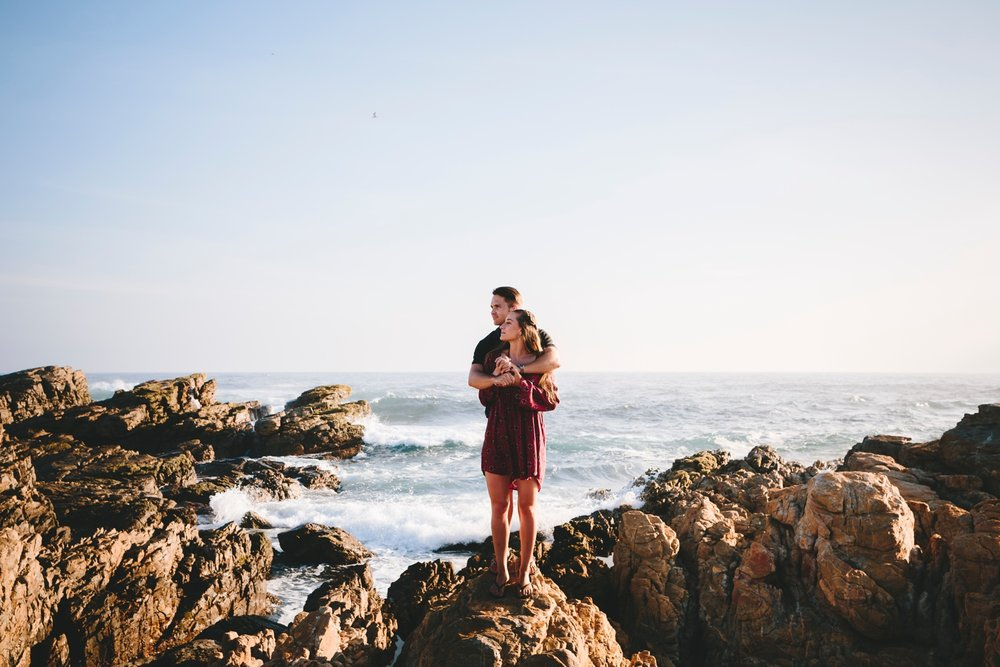 Marie&Andre-CharlieRay-st-francis-cape-ocean-wild-side-couple_0510.jpg