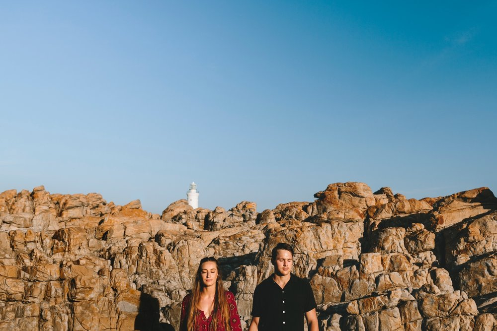 Marie&Andre-CharlieRay-st-francis-cape-ocean-wild-side-couple_0523.jpg