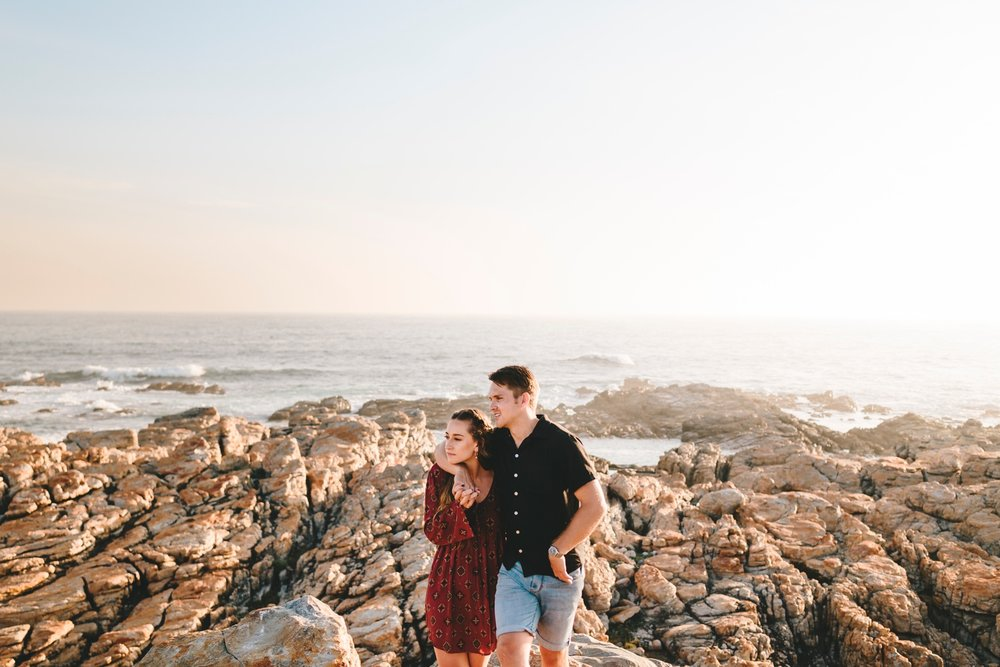 Marie&Andre-CharlieRay-st-francis-cape-ocean-wild-side-couple_0529.jpg