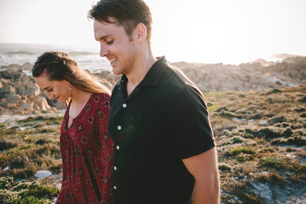 Marie&Andre-CharlieRay-st-francis-cape-ocean-wild-side-couple_0530.jpg