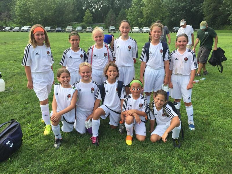 U11girls2.jpeg