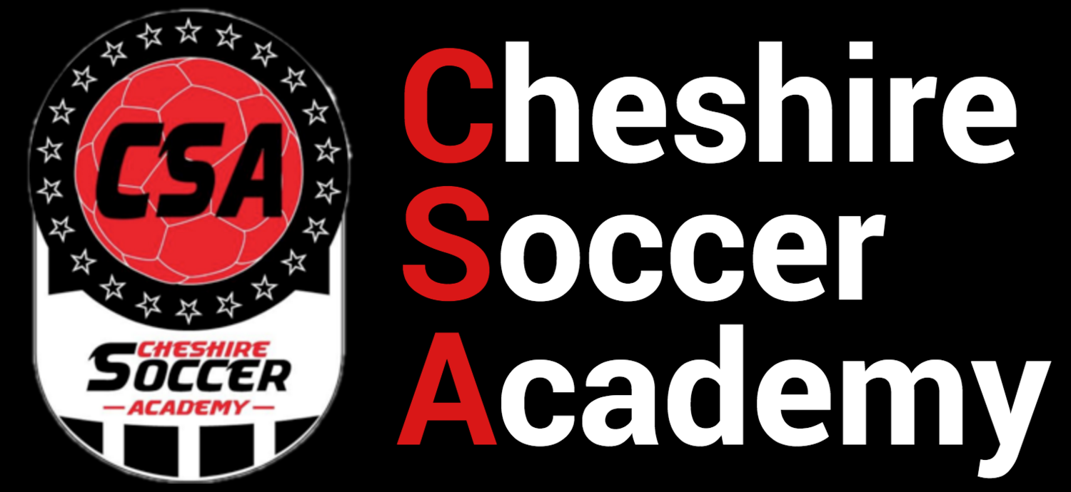 Cheshire Soccer Academy