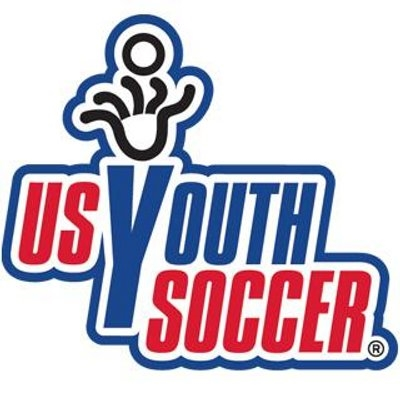 USYouthSoccer.jpeg