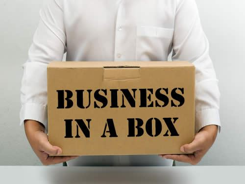 business-in-a-box.jpg