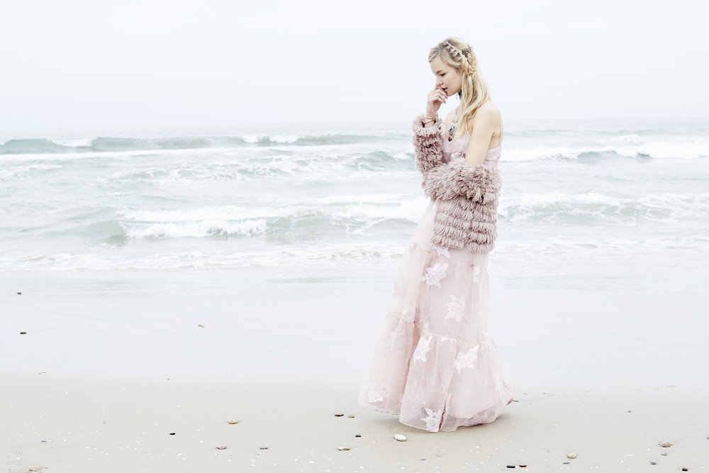 HERO_FREEPEOPLE_051116-591_EH3.jpg