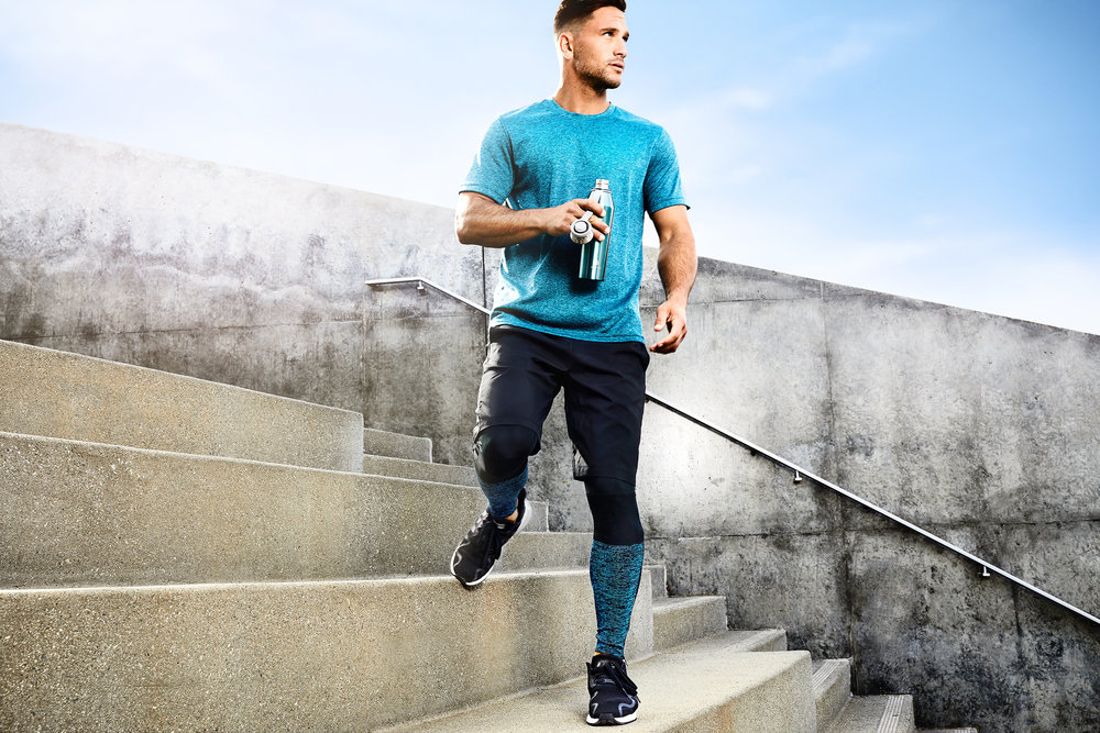 HL_ATHLETICEDIT_LOC_M_PERFORMANCE_LOOK1-0357.jpg